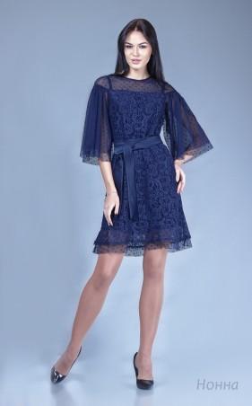 Angel PROVOCATION: Платье Нонна - главное фото