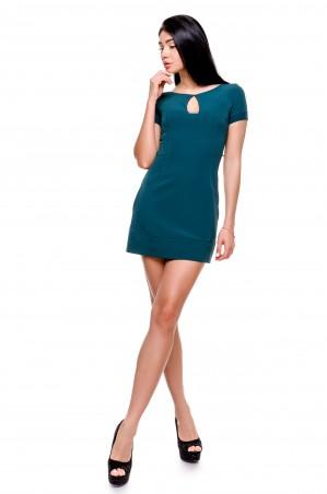 Poliit: Платье 8267 - главное фото