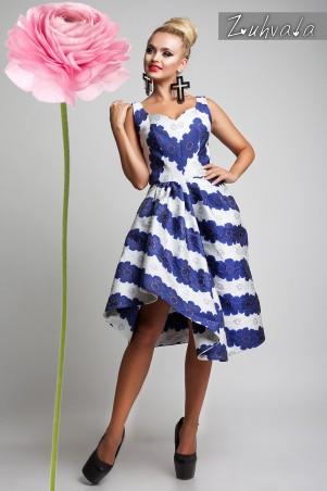 Zuhvala. Платье. Артикул: Nina
