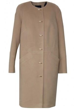 Raslov: Пальто 202 - главное фото