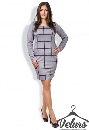 Velurs: Платье 212087 - главное фото