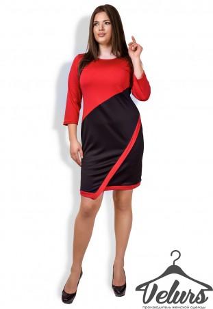 Velurs: Платье 212083 - главное фото