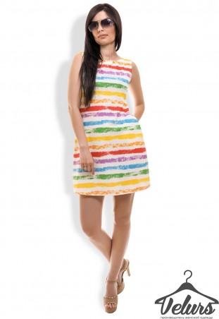 Velurs: Платье 21907 - главное фото
