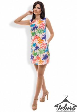 Velurs: Платье 21905 - главное фото