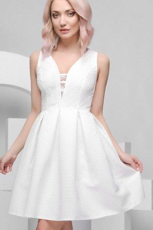 Carica. Платье Carica. Артикул: KP-5936
