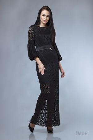 Angel PROVOCATION. Платье. Артикул: Ивон