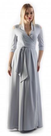 Salma. Платье. Артикул: Елена