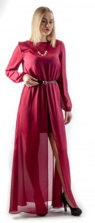 Salma. Платье. Артикул: Руми