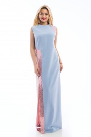 Zuhvala. Платье. Артикул: Валерия