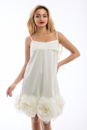 Zuhvala. Платье. Артикул: Модерн