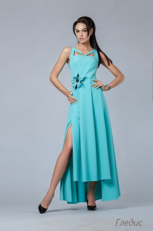 Angel PROVOCATION. Платье. Артикул: Глэдис