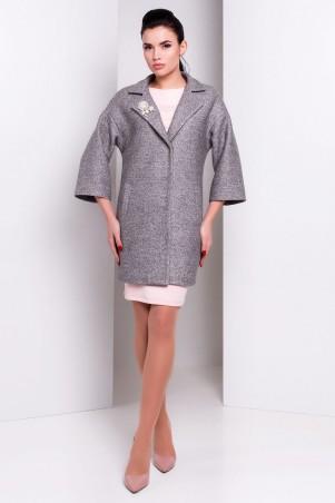 Modus. Пальто «Бина Мелкое Букле». Артикул: 14391