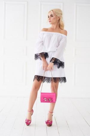 Lux Look. Платье. Артикул: Соня 716