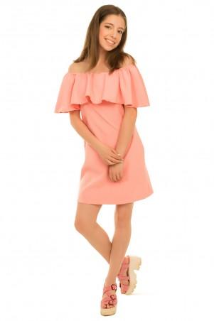 Tashkan. Платье Лана. Артикул: 1526
