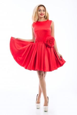 Zuhvala. Платье. Артикул: Варьете