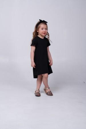 MiLiLook. Платье-туника+солоха. Артикул: MiLiLook-123823