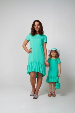 MiLiLook. Платье Бебидол. Артикул: MiLiLook-123818