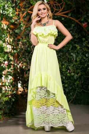 Seventeen: Платье 626.1414 - главное фото