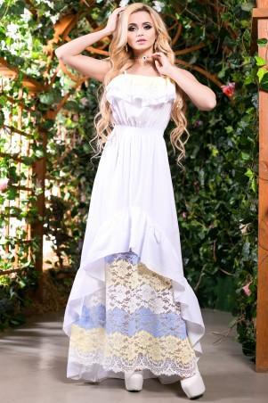 Seventeen: Платье 626.1411 - главное фото