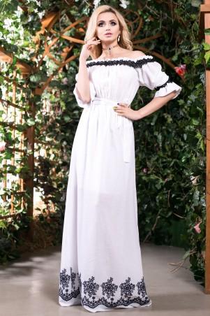 Seventeen: Платье 624.1405 - главное фото