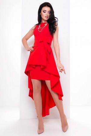 Modus. Платье «Афродита 238». Артикул: 14932