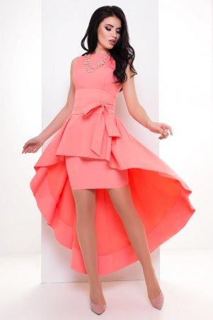 Modus. Платье «Афродита 238». Артикул: 15321