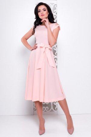 Modus. Платье «Жадор Миди 2929». Артикул: 15325