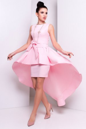 Modus. Платье «Афродита 238». Артикул: 14930
