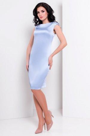 Modus. Платье «Дарина 2964». Артикул: 15618
