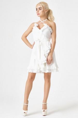 Lux Look. Платье. Артикул: Milana 727
