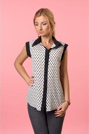 SL-Fashion. Рубашка. Артикул: 392
