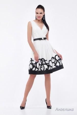 Angel PROVOCATION. Платье. Артикул: Ангелика
