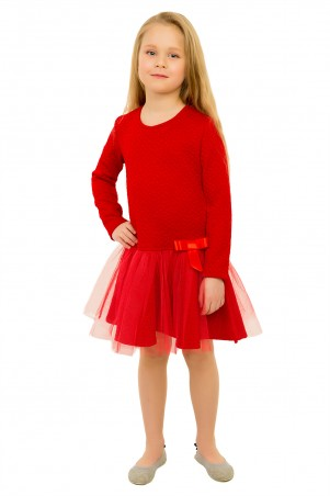 Tashkan. Платье Фета. Артикул: 1505