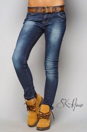 джинсы 7 км доставка