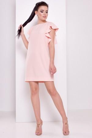 Modus: Платье «Инферно 2996» 15653 - главное фото