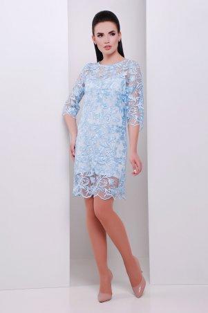 Modus: Платье «Гейла 2997»  15962 - главное фото