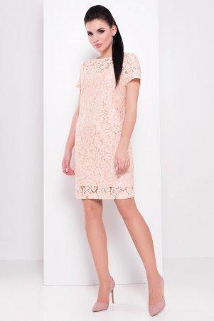 Modus: Платье «Винтаж 3107» 16055 - главное фото