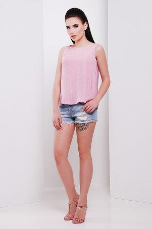 Modus: Блуза «Лияна 3117» 16085 - главное фото