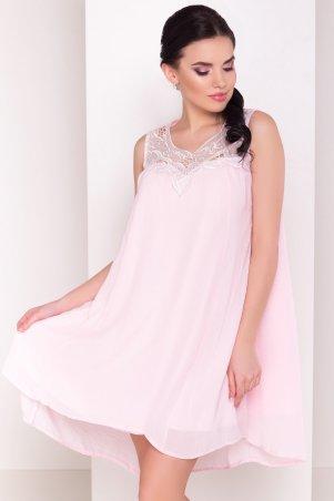 Modus: Платье «Альбина 3110» 16102 - главное фото