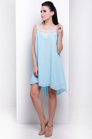 Modus: Платье «Альбина 3110» 16104 - главное фото