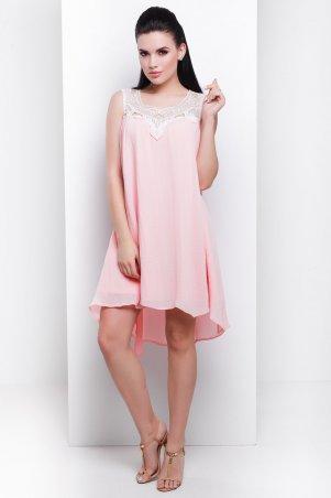 Modus: Платье «Альбина 3110» 16105 - главное фото
