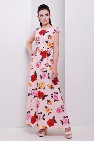 Modus: Платье «Жадор 180» 15802 - главное фото