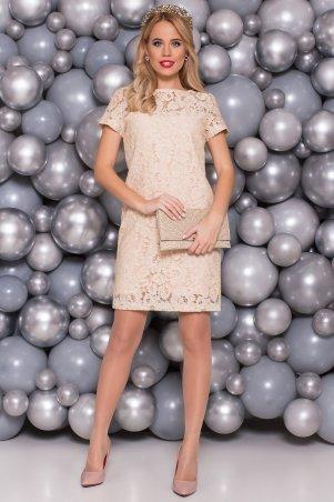 Modus: Платье «Винтаж 3107» 16057 - главное фото