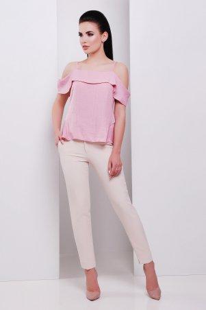 Modus: Блуза «Корсика 3120»  16087 - главное фото
