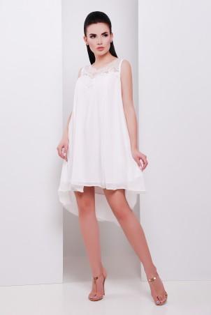 Modus: Платье «Альбина 3110» 16103 - главное фото