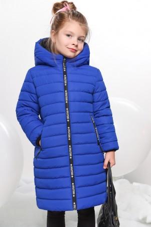X-Woyz. Детская зимняя куртка. Артикул: DT-8248-2