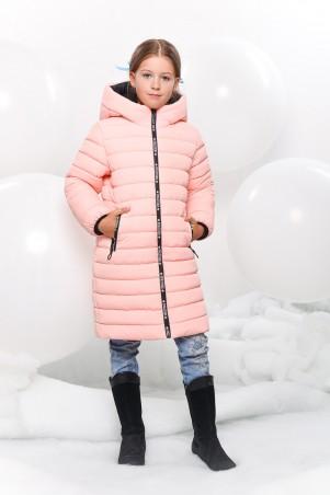 X-Woyz. Детская зимняя куртка. Артикул: DT-8248-10