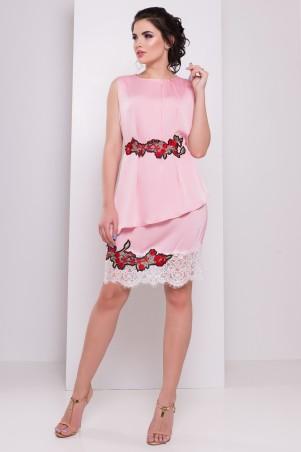 Modus. Платье «Ителия 3102». Артикул: 16185