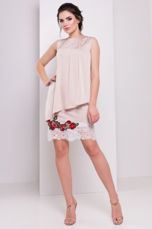 Modus. Платье «Ителия 3102». Артикул: 16188
