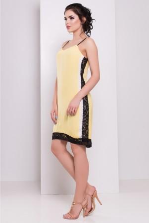 Modus. Платье «Фелиса 3145». Артикул: 16222